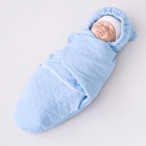 Конверты, одеяла, комплекты на выписку